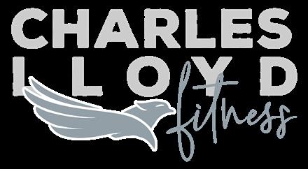 Charles Lloyd Fitness